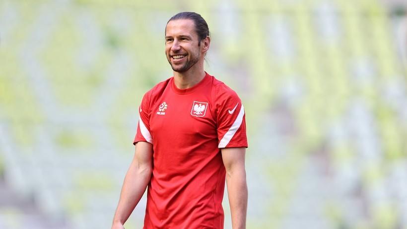Grzegorz Krychowiak dał remis FK Krasnodar w lidze rosyjskiej