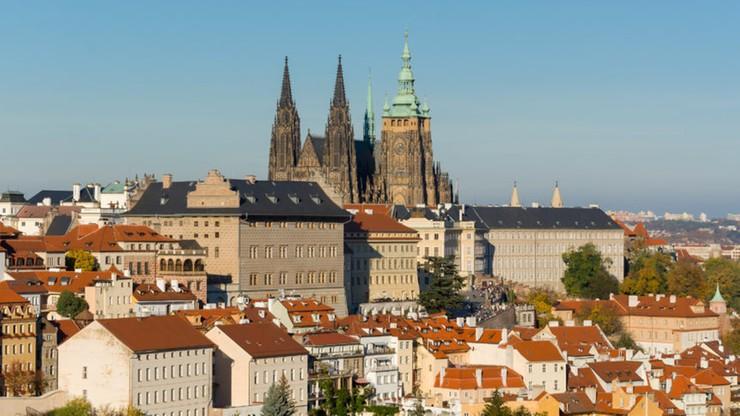 Ulga pandemiczna. Czesi obniżają podatek dochodowy