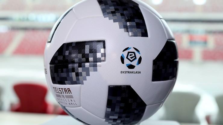 Ekstraklasa: PKO Bank Polski partnerem tytularnym rozgrywek