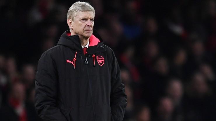 """Arsenal uciekł spod topora! Welbeck bohaterem """"Kanonierów"""""""