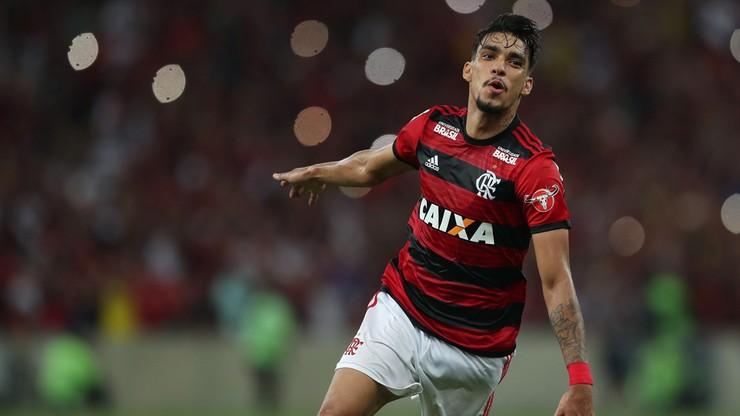 AC Milan zapłacił 35 milionów za Brazylijczyka