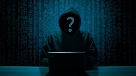 Haker próbował zatruć zasoby wody na Florydzie. Cyberataki są coraz groźniejsze
