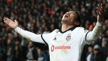 Liga grecka: Kagawa podpisał kontrakt z PAOK Saloniki