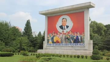 Brak prądu, pieśni o 5 rano i stały nadzór. Amerykanin opisał, jak studiował w Korei Płn.