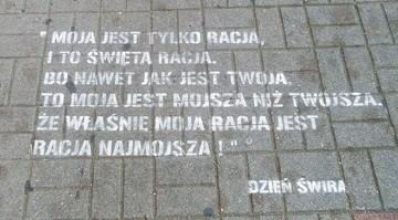 Polski film wszech czasów. Zwyciężył obraz z 2002 roku