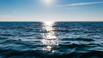 Polak twierdzi, że przez 7 miesięcy dryfował po Oceanie Indyjskim. Uratowała go francuska marynarka wojenna