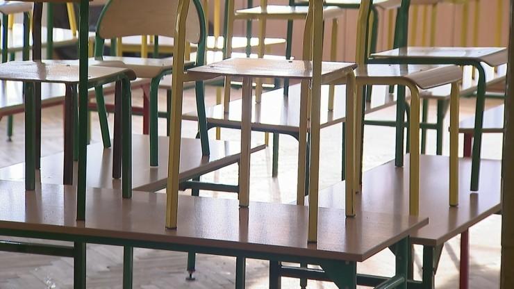 Uczniowie wrócą do szkół? Prezydent: bardzo poważnie rozważane