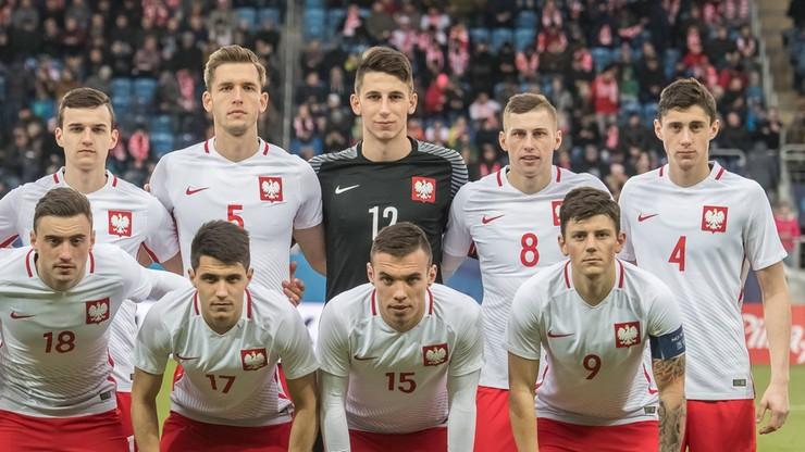 Dwóch Polaków nominowanych do nagrody Golden Boy