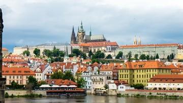 Czechy apelują do innych krajów UE o solidarność po wydaleniu dyplomatów Rosji