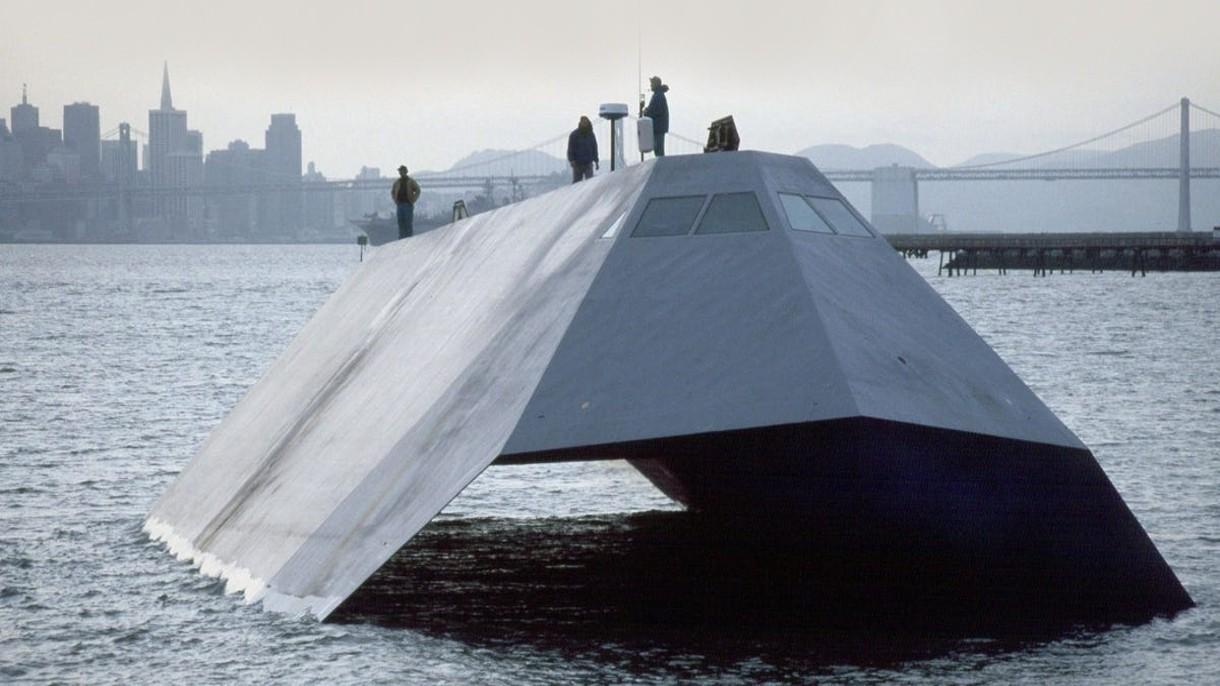 Wojny bez ofiar? Przyszłość armii największych mocarstw to bezzałogowe pojazdy
