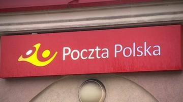 """Posłowie KO na kontroli w siedzibie Poczty Polskiej. """"Używali rasistowskich określeń"""""""