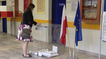 Termin jesiennych wyborów. PKW nie ma zastrzeżeń do daty 13 października