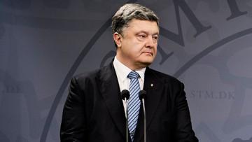 Niemiecka ikona techno zagrała na Krymie. Teraz zespół ścigają ukraińskie władze