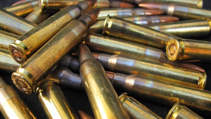Wybuch w wojskowej fabryce amunicji w USA. Jedna osoba nie żyje