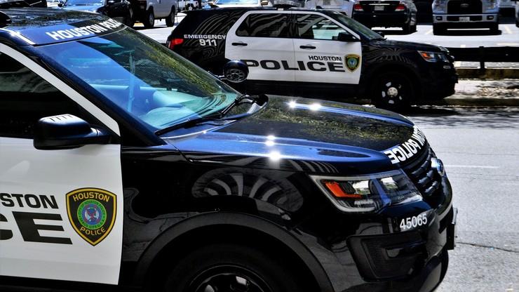 USA. Policja postrzeliła roczne dziecko w głowę