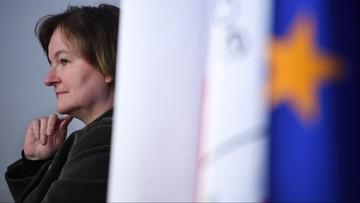 Francja i Austria uznają Guaido, jeśli Maduro nie ogłosi w niedzielę przedterminowych wyborów