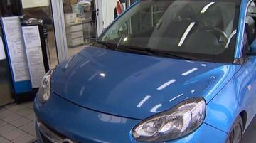 Urządzenia wspomagające kierowcę obowiązkowe w nowych autach. Rezolucja Parlamentu Europejskiego