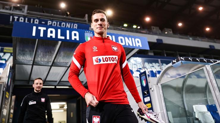 Nowe wieści ws. przyszłości Arkadiusza Milika. Hitowy transfer z udziałem Polaka dokona się zimą?