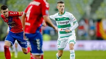 17-letni Polak zagra w Serie A
