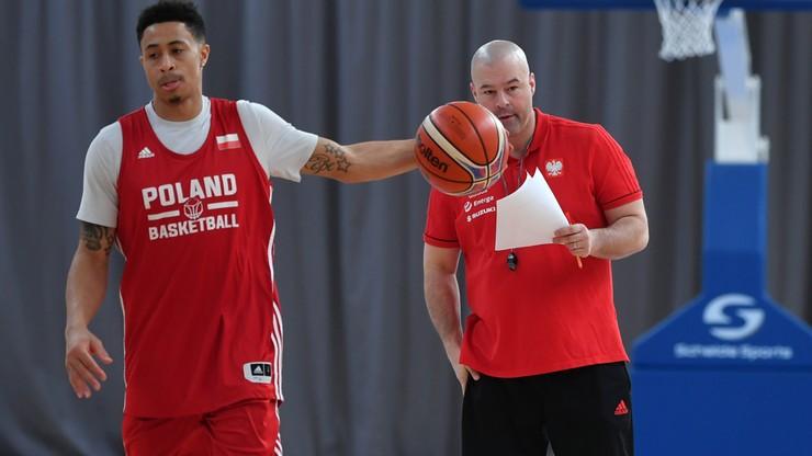 Hiszpańska liga koszykarzy: A.J. Slaughter nie zagra w Herbalife Gran Canaria