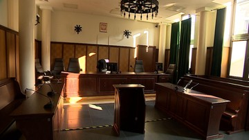 Areszt dla czwartego zatrzymanego w sprawie faktur VAT - Maksymiliana G.
