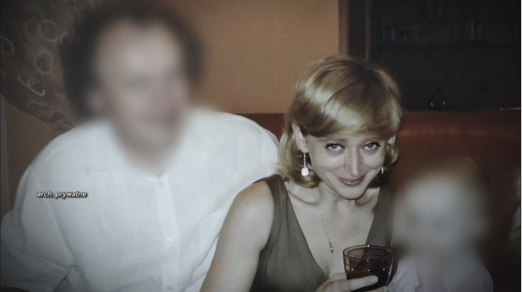 Widziano ją w tramwaju i znaleziono czaszkę. Co stało się z panią Kingą?