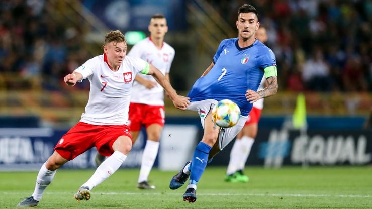 Drużyna Szymona Żurkowskiego nie zagra w Serie A. Trzy niewykorzystane rzuty karne w walce o włoską elitę