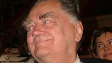 Jan Olszewski: odwołanie Macierewicza z MON - co najmniej przedwczesne