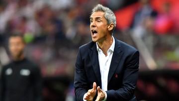 Sousa: Są powody, by z optymizmem patrzeć w przyszłość