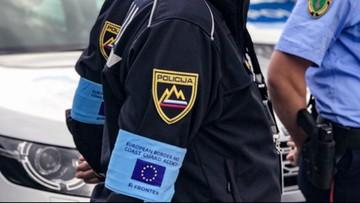 Syryjska rodzina zaskarżyła Frontex. TSUE rozpatrzy sprawę