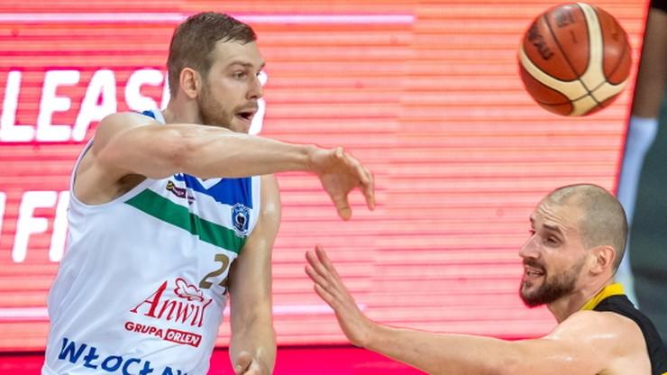 Europejskie wyzwania polskich drużyn koszykarzy i koszykarek