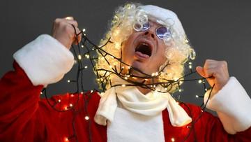 Co czwarty Polak nie lubi Bożego Narodzenia lub jest mu ono obojętne
