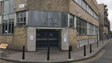Londyn: atak kwasem w klubie nocnym. 12 osób w szpitalu z poparzeniami