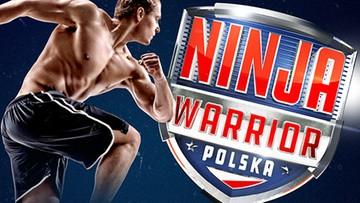 Ninja Warrior Polska