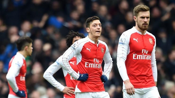 Niespodziewany transfer między potentatami Premier League? Negocjacje już w styczniu!
