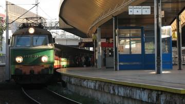 Maszynista trafił do więzienia. Związek zawodowy zapowiada strajk włoski