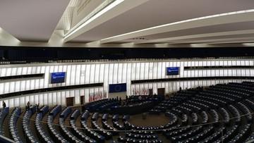 Polexit-Koalicja, KPN-Niezłomni. PKW zarejestrowała kolejne komitety wyborcze