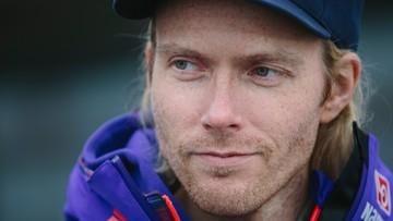 Romoeren zakończył pracę w norweskiej federacji narciarskiej