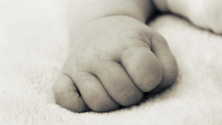 Śmierć noworodka w szpitalu. Sprawę bada prokuratura
