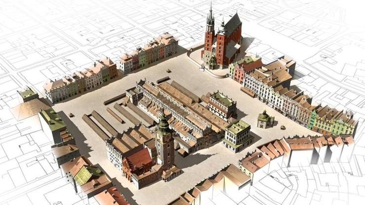 Kraków: muzeum historyczne wśród najliczniej odwiedzanych w Polsce