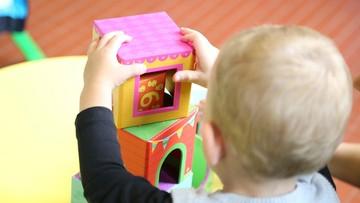Koronawirus w żłobku w Radomiu. Zakażone czworo dzieci i niektórzy rodzice