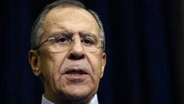 Rosja żąda przeprosin za zdewastowane zbiorowe mogiły żołnierzy Armii Czerwonej w Garwolinie