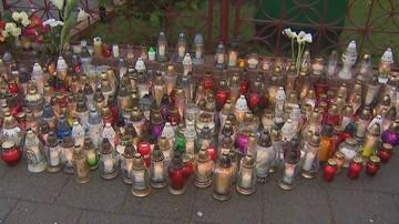 """Dzień żałoby w Koszalinie. """"Chcemy w taki sposób wyrazić naszą solidarność z tymi, którzy cierpią"""""""