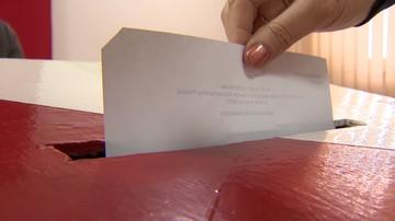 Ruch Kontroli Wyborów przedstawił propozycje zmian w systemie wyborczym