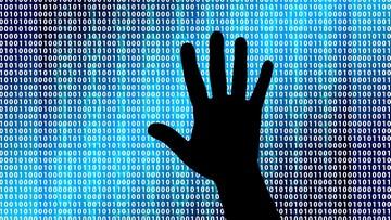 """""""Rzeczpospolita"""": firmy nie doceniają cyberubezpieczeń"""
