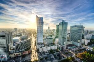 Liban nie weźmie udział w konferencji bliskowschodniej w Warszawie