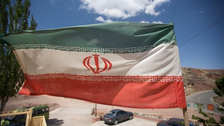 Członek zespołu negocjacyjnego Iranu podejrzany o szpiegostwo