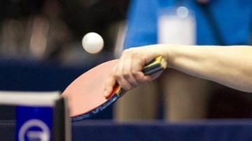 WT w tenisie stołowym: Chińczycy przeznaczą całą premię na walkę z koronawirusem