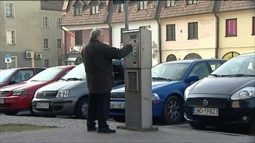 Płatne parkowanie w sobotę - niezgodne z prawem. Tak orzekł NSA w przypadku Augustowa