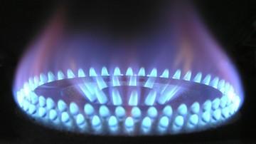 PGNiG: KE powinna ukarać finansowo Gazprom i stworzyć konkurencyjne warunki na rynku gazu